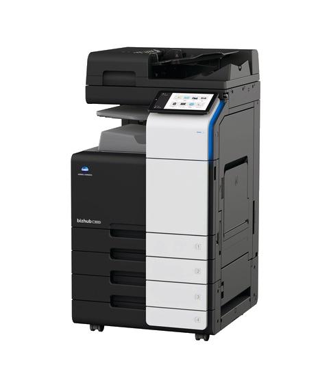 bizhub 300i ofertas renting impresoras3