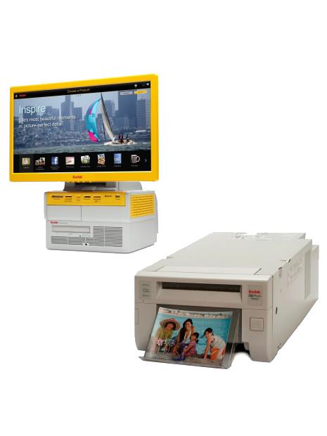 order-station-printer-305-casar